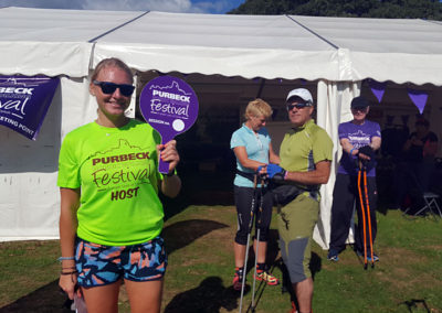 purbeck-festival-2016-0020