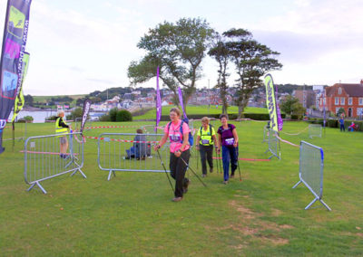 purbeck-festival-2016-0062