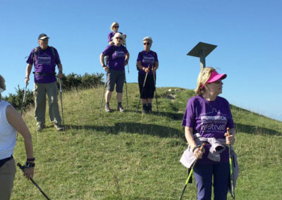 purbeck-festival-2016-0083