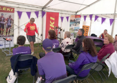 purbeck-festival-2016-0086