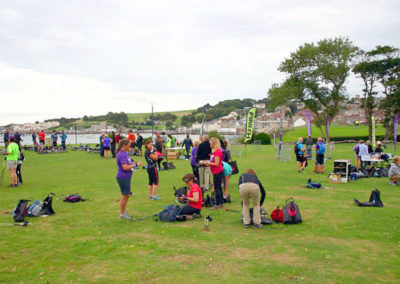 purbeck-festival-2016-0103