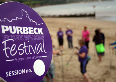purbeck-festival