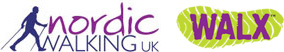 Nordic Walking Events